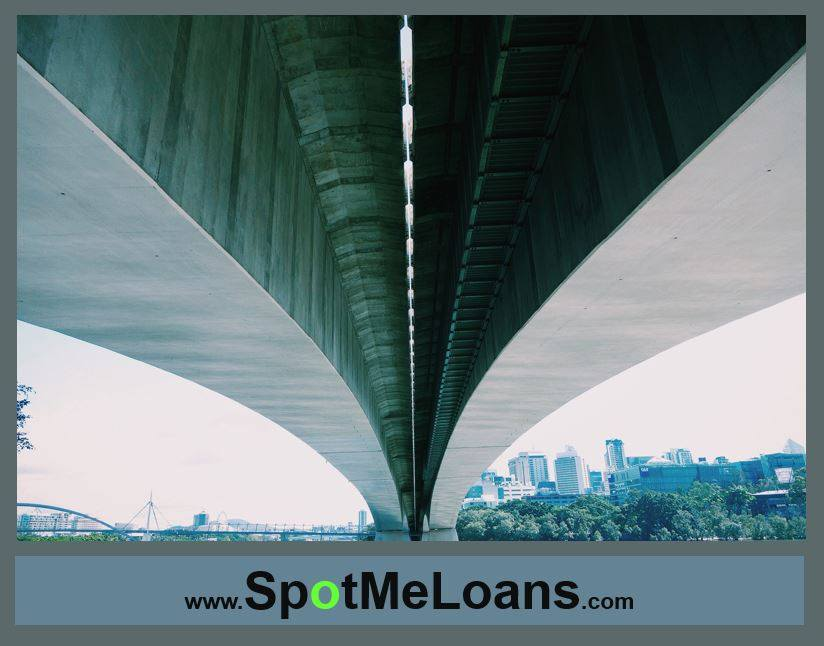 Results Worth Checking Out–Tucson Title Loans