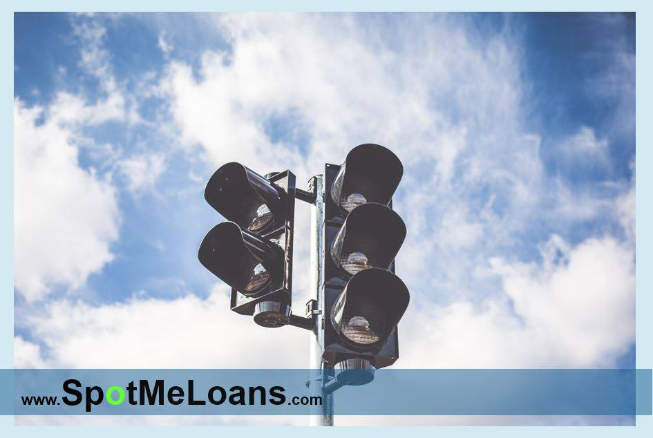 Title Loan Expectations