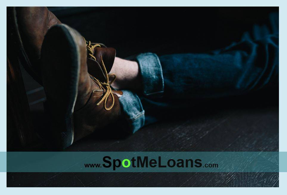 Why Should You Get Collateral Loans In Phoenix?