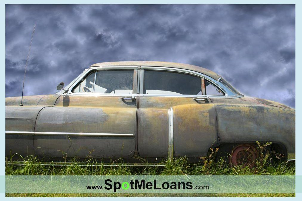 Not All Car Title Loan Companies In Scottsdale Are Created Equal