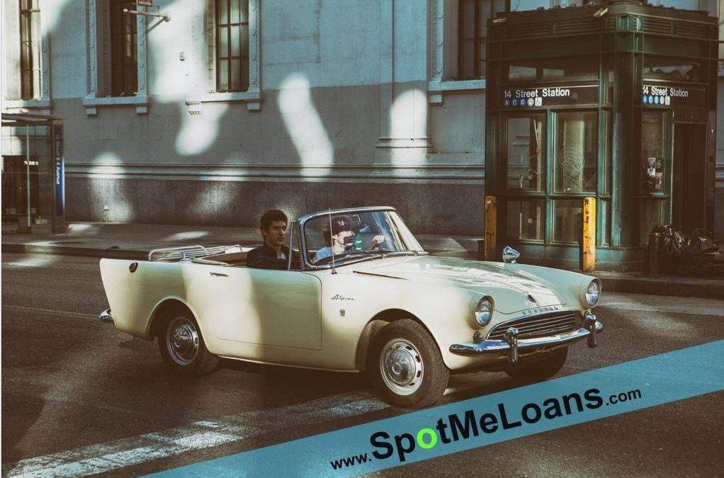 How To Use Collateral Loans