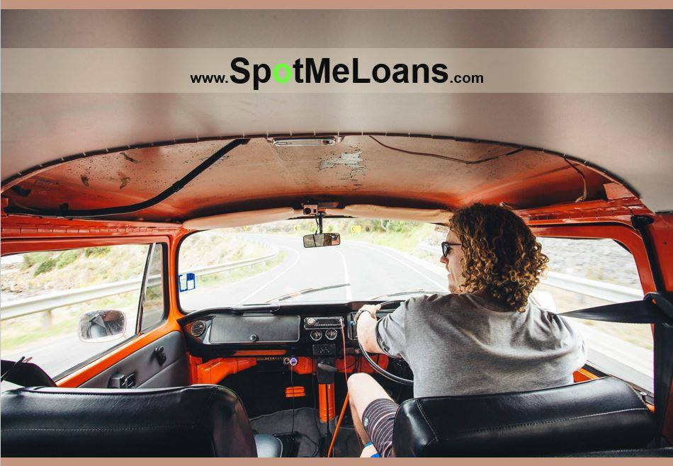 Financial Tips for Young Adults – Car Title Loans in Phoenix