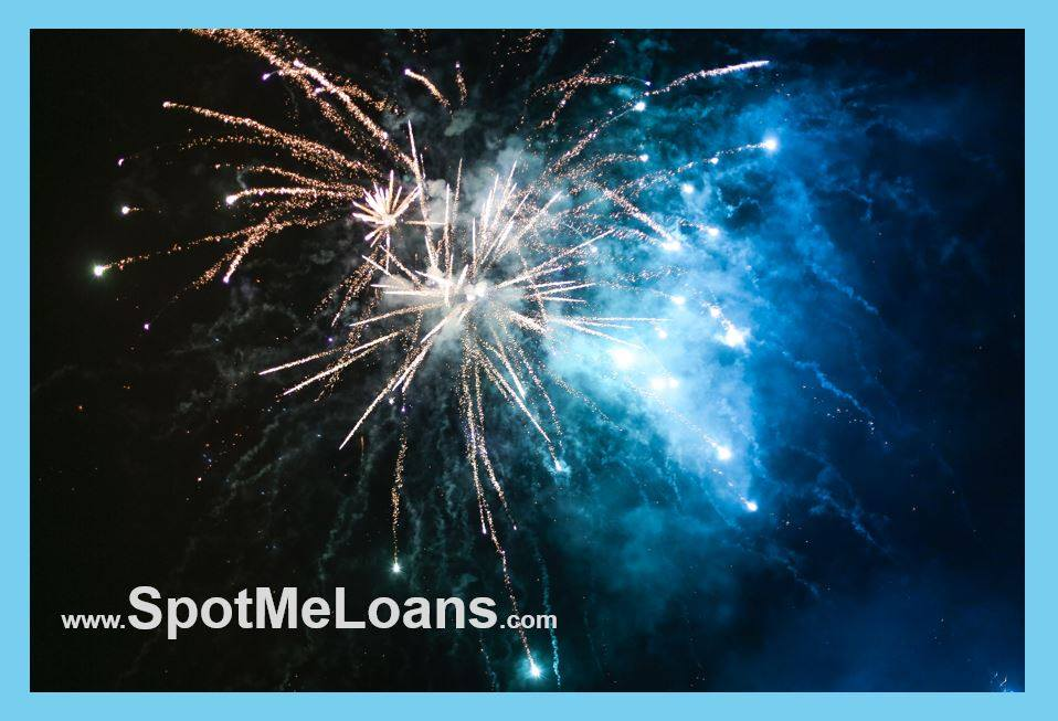 Setting Financial Goals for Your Future with a Mesa Vehicle Title Loan