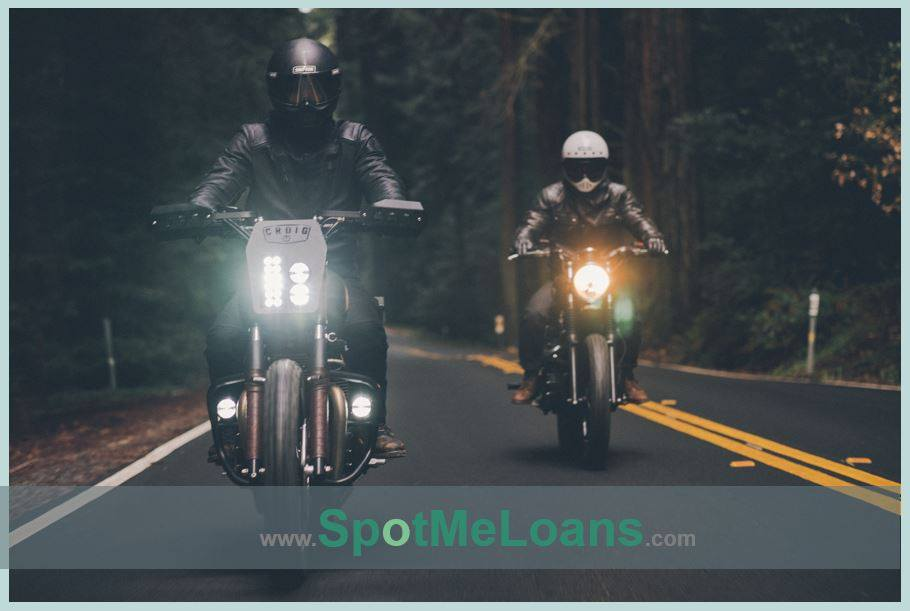 Never Miss Another Vacation Due to Finances – Money Loans in Phoenix